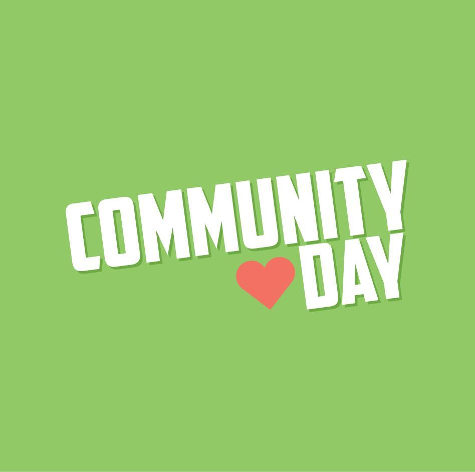 Community-Day_Website-Featured-Event-Image