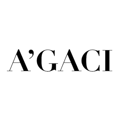A'Gaci (COMING SOON!)