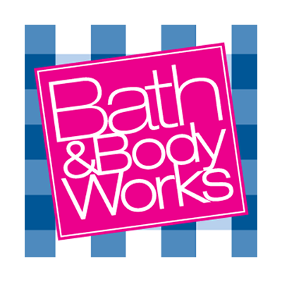 Bed Bath And Body Works Sunday Sales