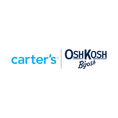 carters_oshkosh