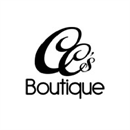 CC's Boutique_Logo_400x400