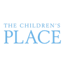 Children's Place, The Logo