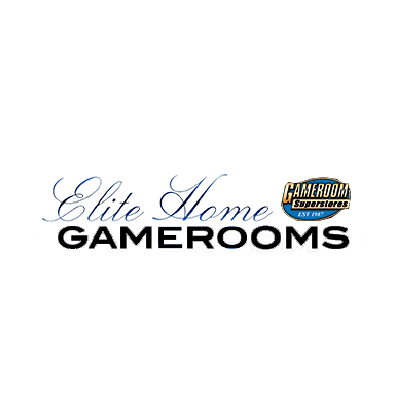 Elite Home Gamerooms Logo_400x400