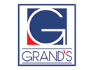 Grand's Home