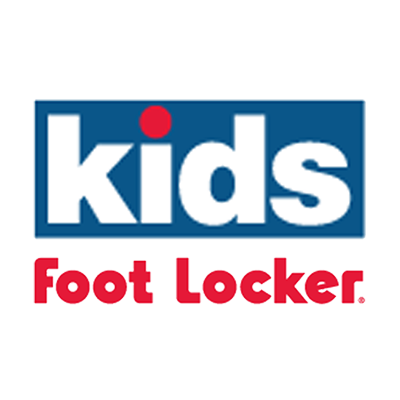 Your premier source for the world's hottest sneakers and apparel. If it's at Foot Locker, it's Approved. Free shipping on select products. Shop the latest and greatest styles from brands including Nike, adidas, Vans, Champion, Jordan and more.