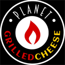 Planet Grilled Cheese