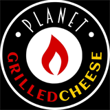 Planet Grilled Cheese_Logo_400x400