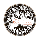 Bodhi Tree, The