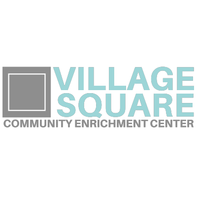 Village Square_Logo_400x400