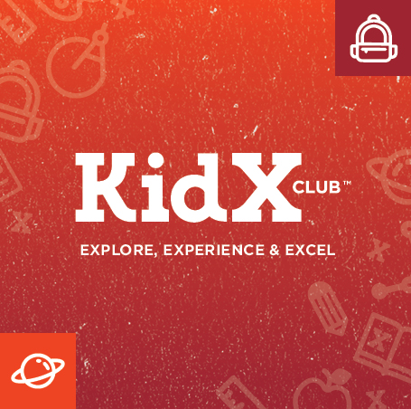 KidX_FeaturedEvent