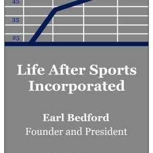 Life After Sports, Inc. Logo