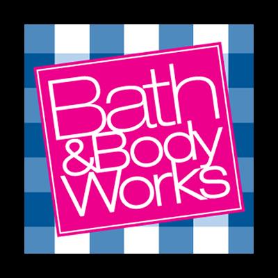 Tampa Fl Bath Amp Body Works Westshore Plaza
