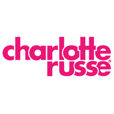 Charlotte Russe