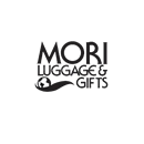 Mori Luggage & Gifts